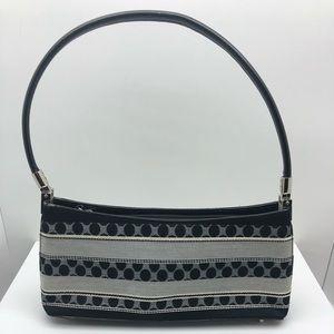 Handbags - Night out Bag!!!